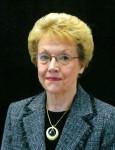 Mary Jo Scheuermann