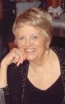 Marilyn F.   Walz