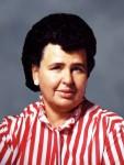 Audrey N. Irving