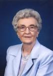 Ruth  Klotz