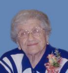 Dorothy  Rhoads