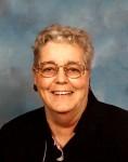 Sharon L. Dolash