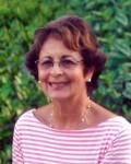 Susan M. Witte