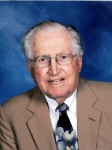 James B.   Cooney