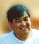 Daniel  Ortiguerra
