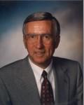 Louie  Edwards, Jr.