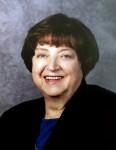Barbara  Helton