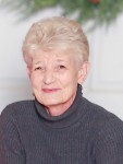 Edith J Billyard