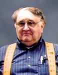 Alan W. Warner