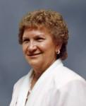 Marjorie  Helm