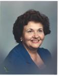 Hazel  Demirjean