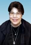 Brenda  Hellickson