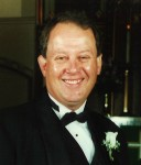 Lee C. Farquharson