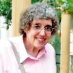 Judith Walden