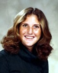 Julie  Gibbons Grask