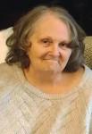 Trudy L. Backstrom