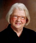 Betty B. Wise - Memorial Service Details Added