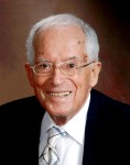 James E. Wise  -  Memorial Service Details Added