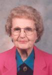 Evelyn V. Gates
