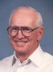William R. Harris