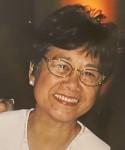 Veronica Abola