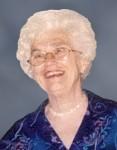 Rose Marie Huffstutler