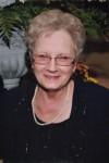Phyllis  Onnen