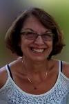 Trudy Gordon