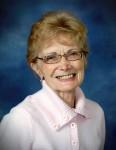 Patricia Norris Beghtol Strause