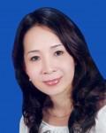 Hoa Thi Minh  Pham