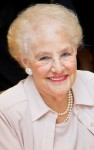 Geraldine  Tabach