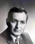 Harold Edward  Coyne Jr.