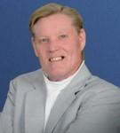 Glen James  Enderson