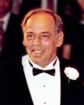 Roger Dean Foster