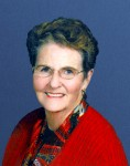 Janet Ann  Lawson
