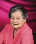 Margaret H.  Lockwood