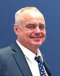 Jeffrey Paul Rauen