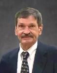 John Raymond Reid