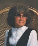 Betty Agan