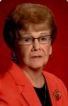 Irene Sarah Taylor Osborne Wheeler