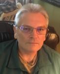 Rick Stowers
