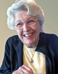 Betty Koch