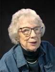 Shirley Burke