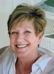 Julie Johnson Hale