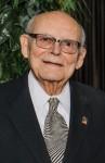 John J.  Economos