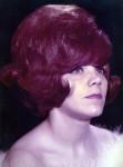 Sharon Arthur
