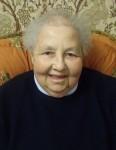 Sister Michelene Curtis