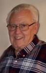 G. Eugene  Clark