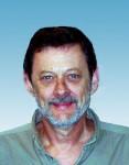 Dennis Krcil