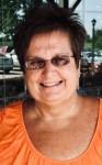 Cheryl  Aguirre